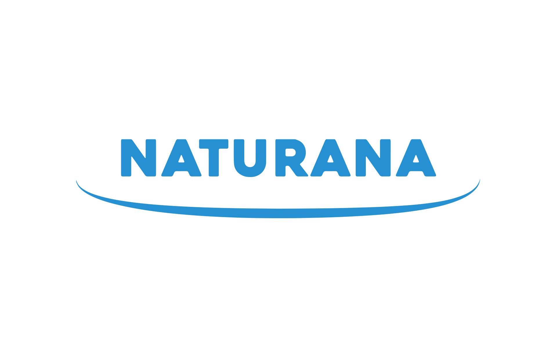 Kunde – Naturana
