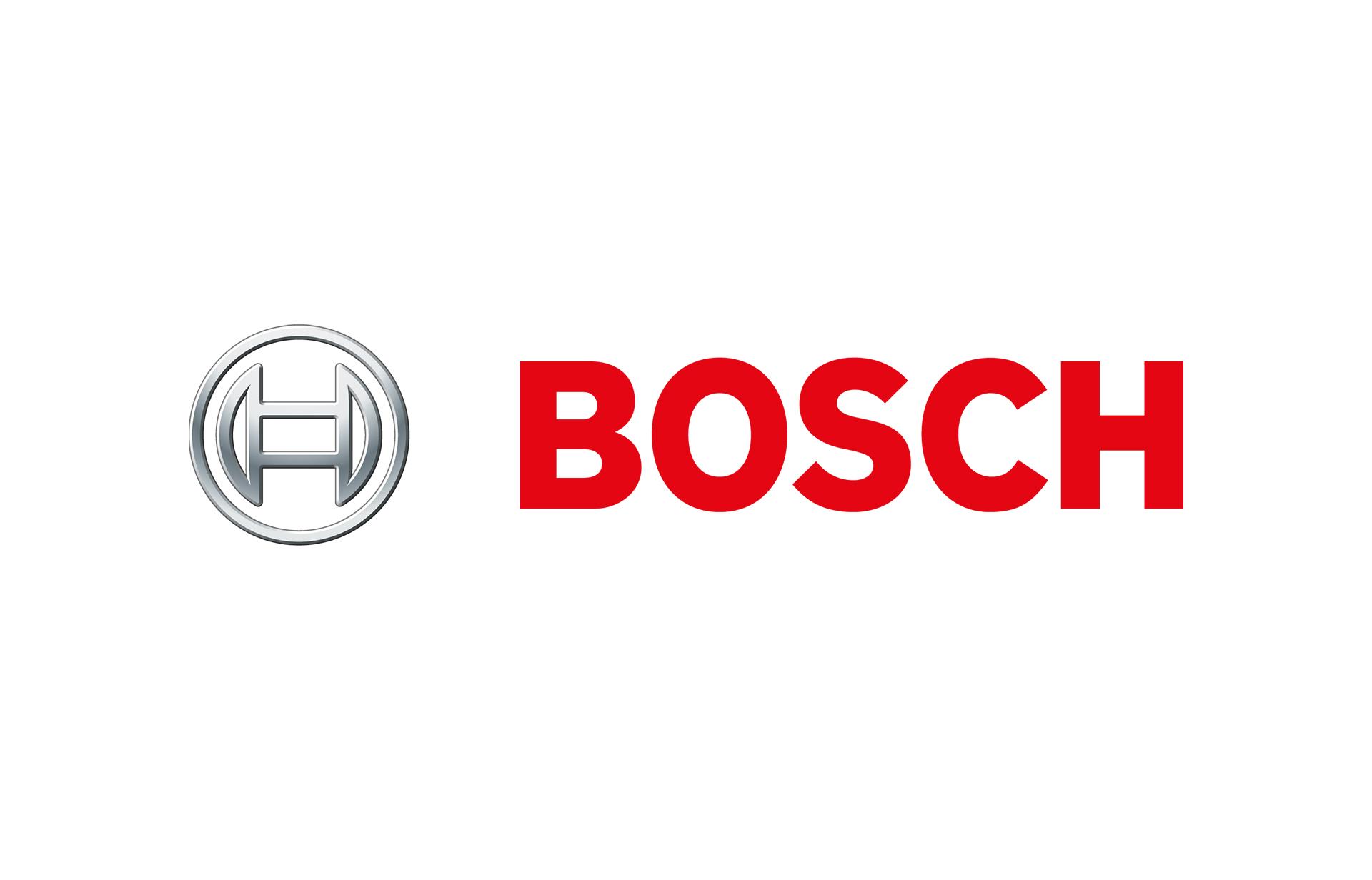 Kunde – Bosch
