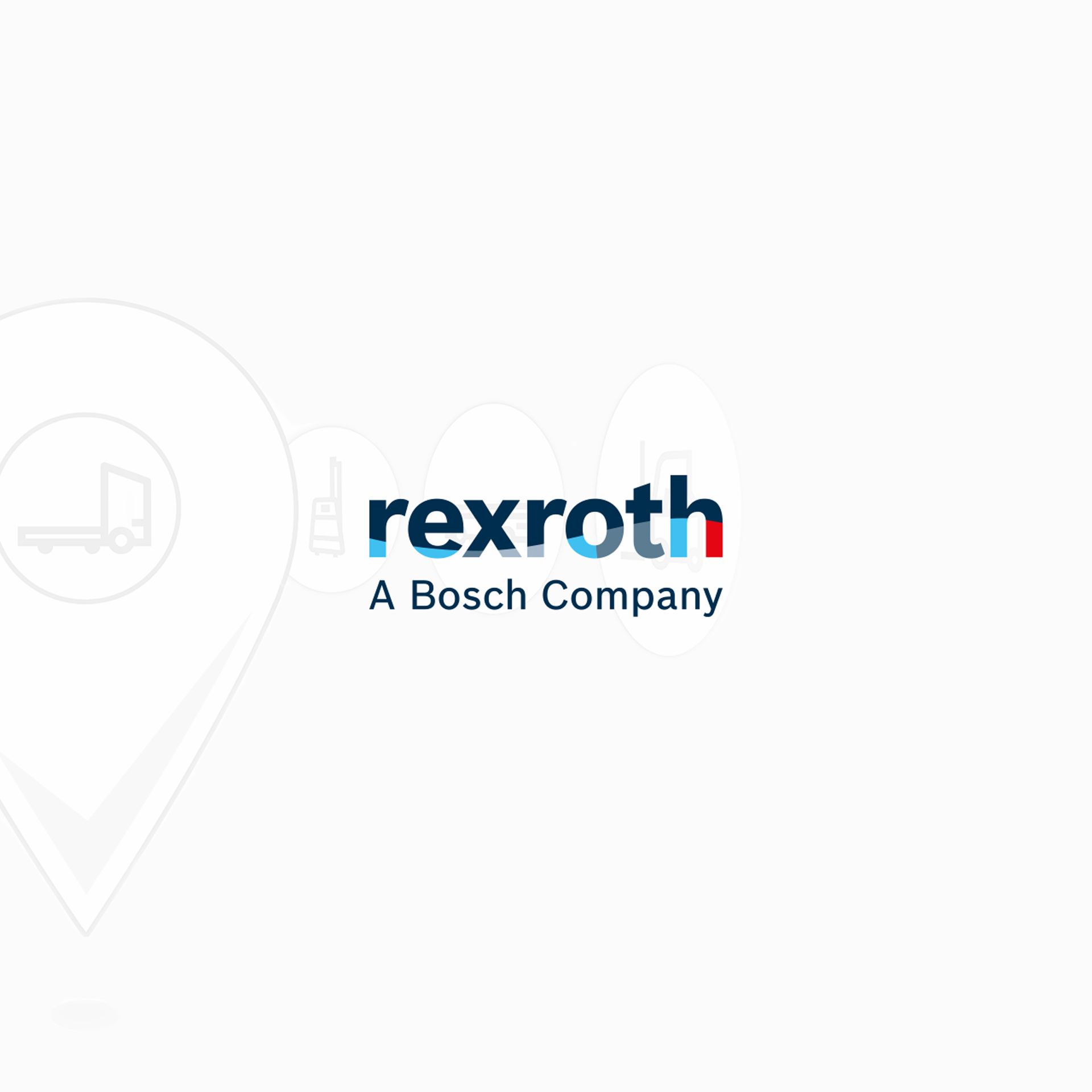 Referenz Bosch rexroth