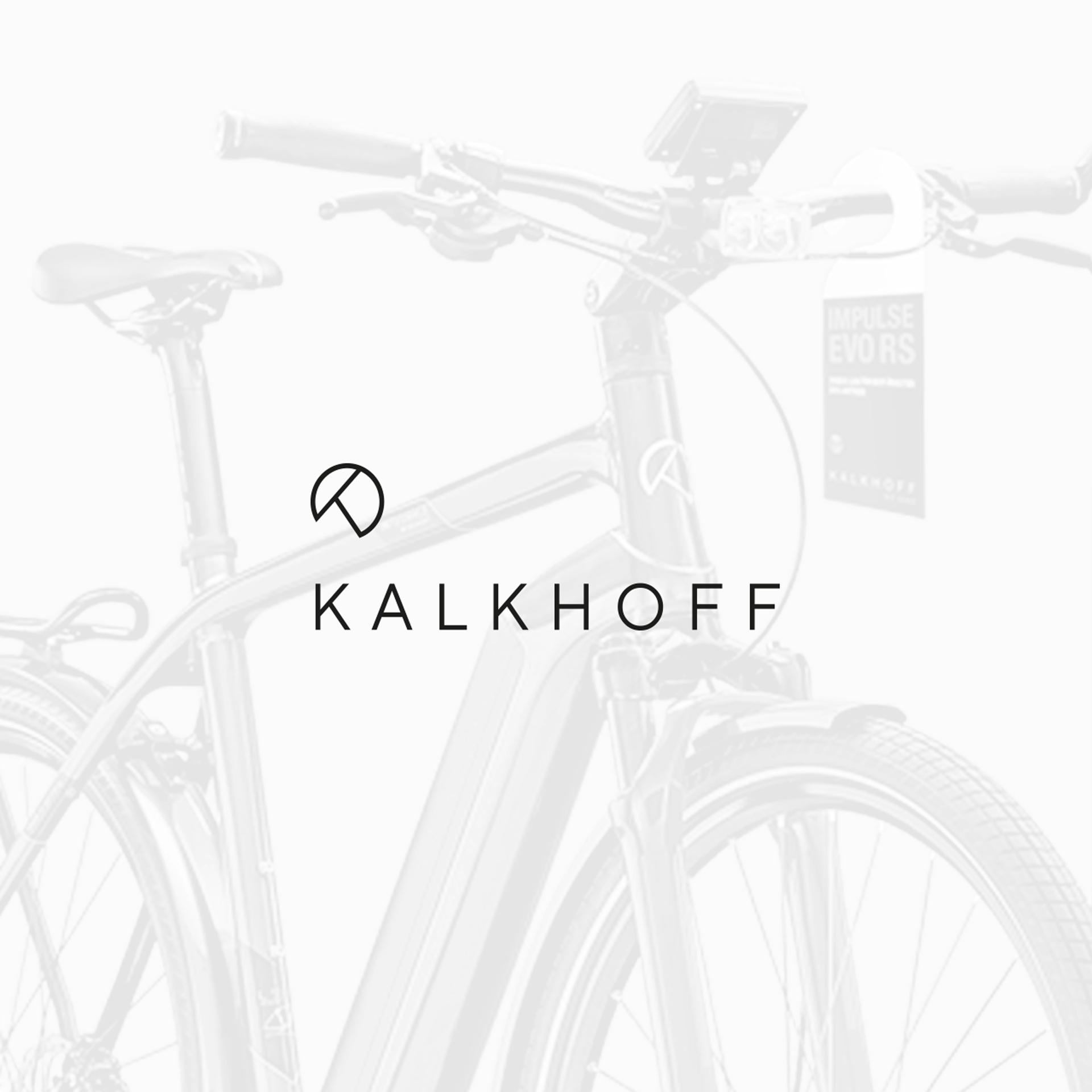 Referenz Kalkhoff