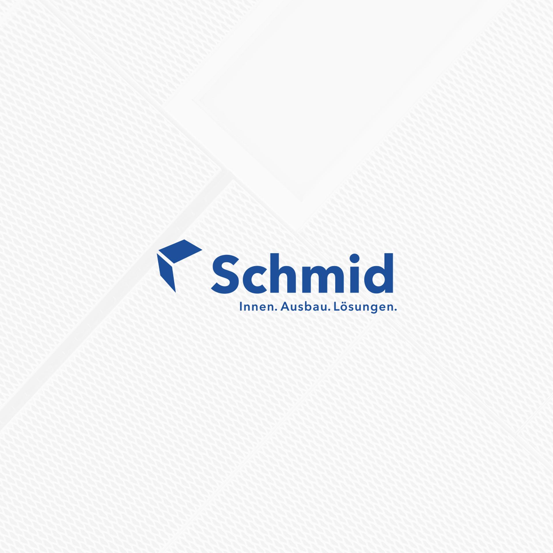 Referenz Schmid