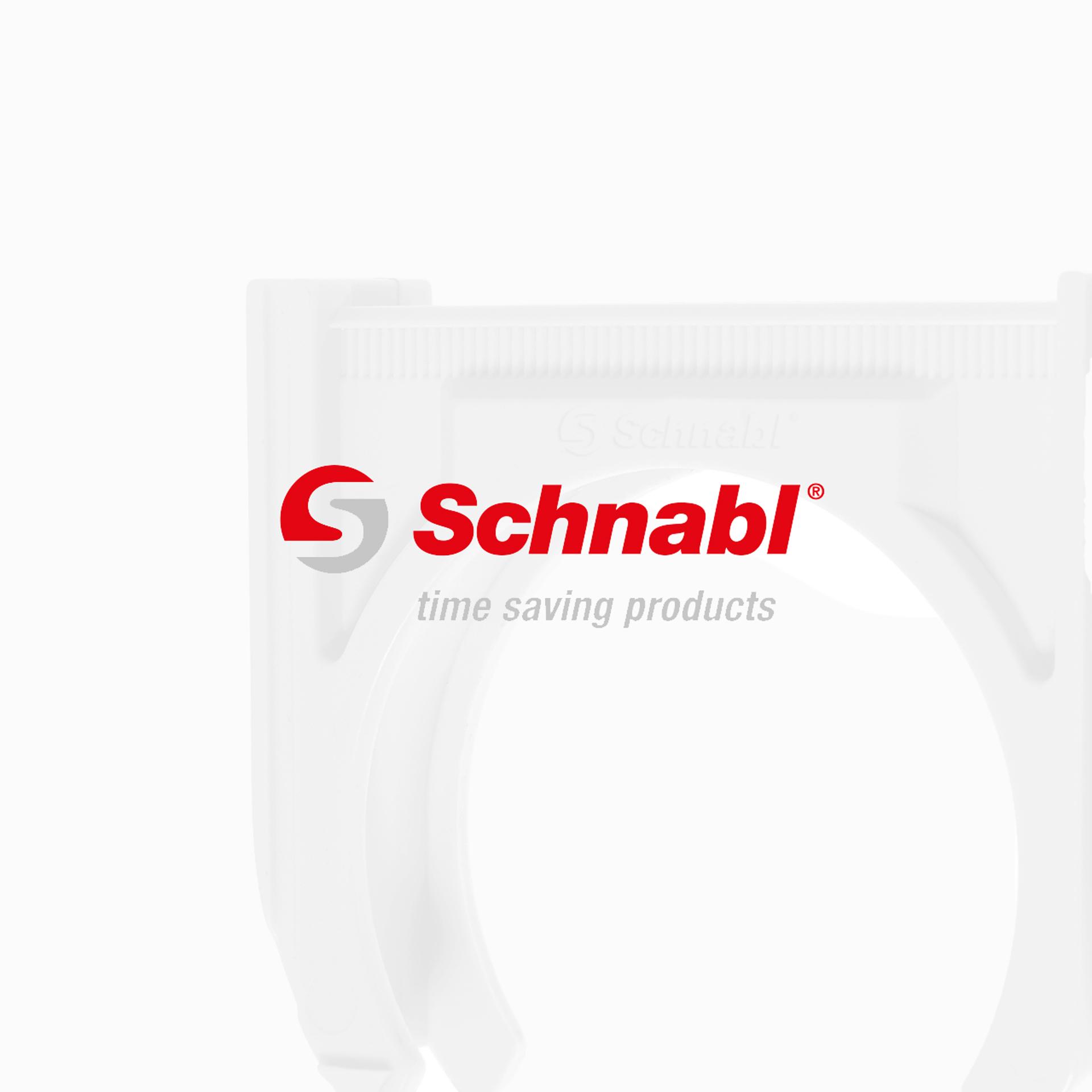 Referenz Schnabl