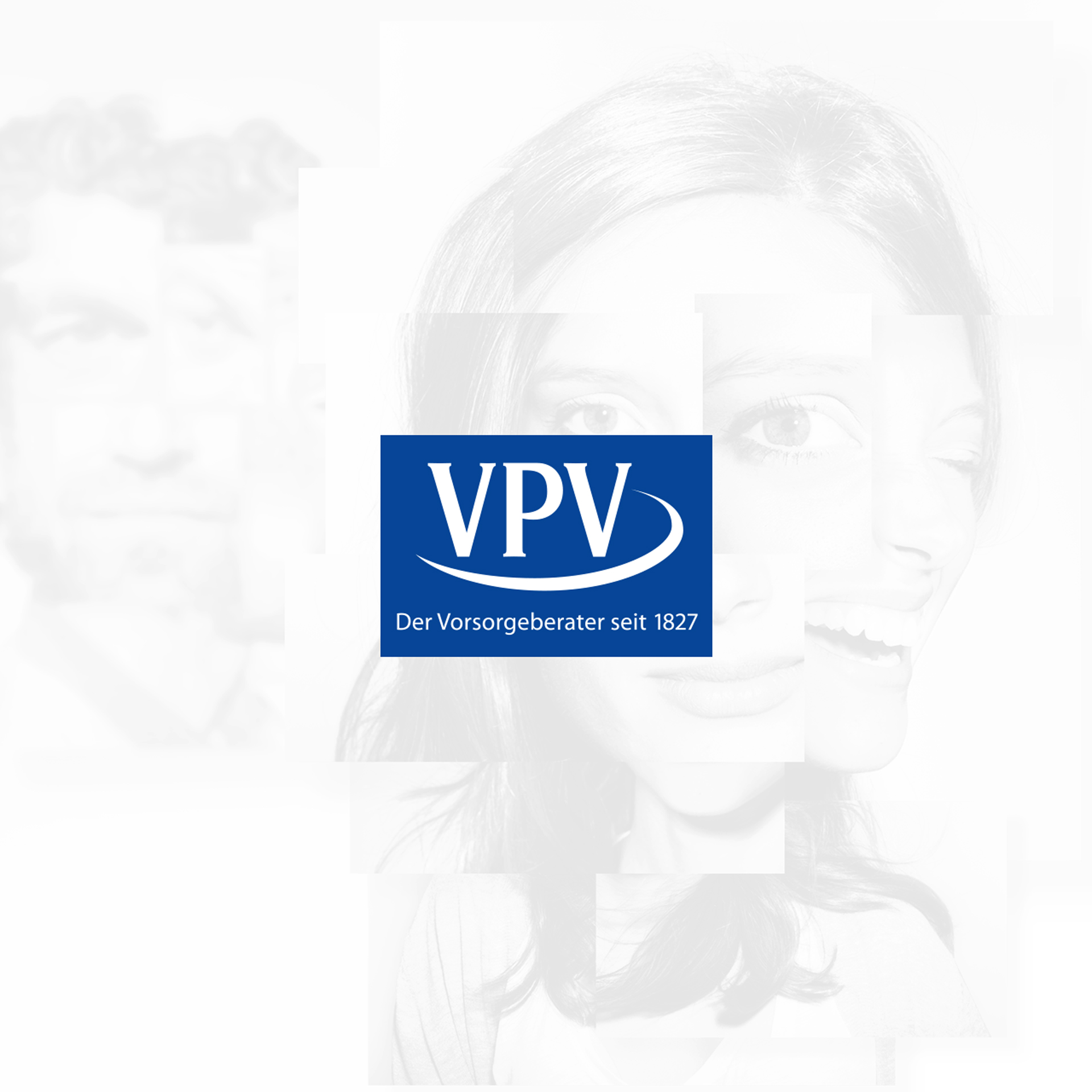 Referenz VPV