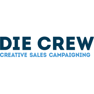 Die Crew AG Logo