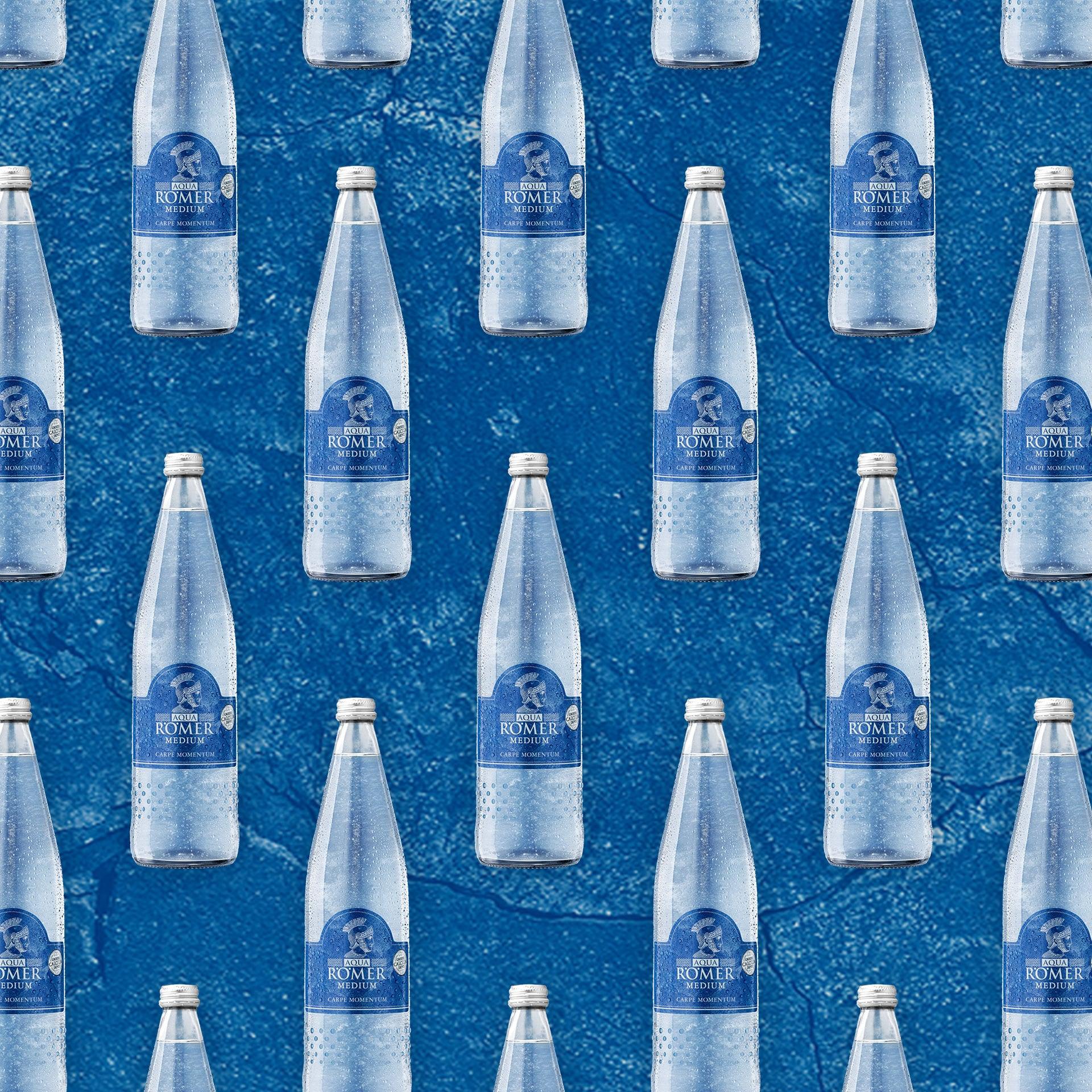 Casekachel Aqua Römer